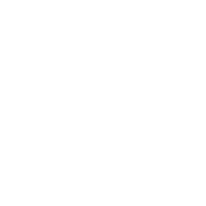 franks-white-transparent